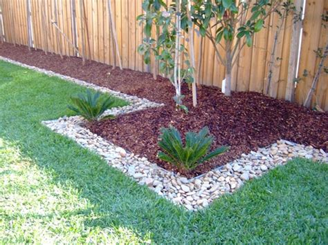 garden edging ideas 40 amazing garden ideas for you to consider bored