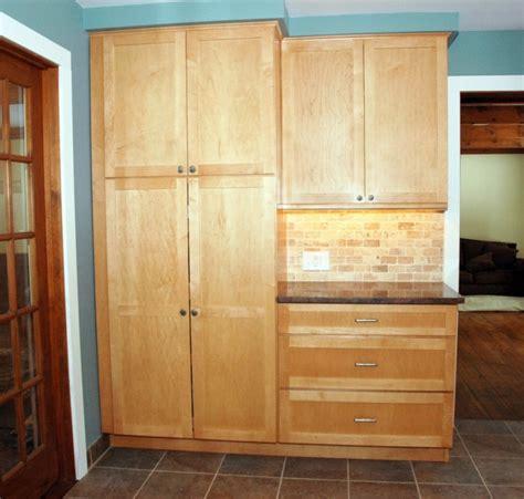 pantry cabinet ideas kitchen best kitchen pantry cabinet furniture idea home design