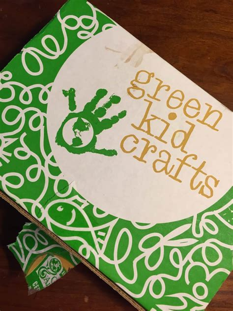 green kid crafts promo code april 2015 green kid crafts review coupon hello