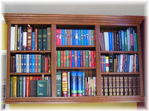 wall mounted bookshelves wood wall mounted bookshelves wood 28 images wooden wall