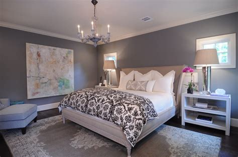 paint colors for bedroom grey painting the best gray paint colors for all the time for
