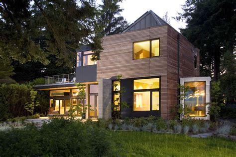 gallery of ellis residence coates design 1