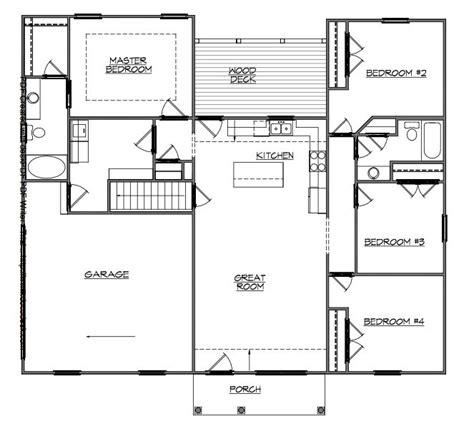 floor plans with basements basement apartment floor plans basement entry floor plans basement floor plan layout basement