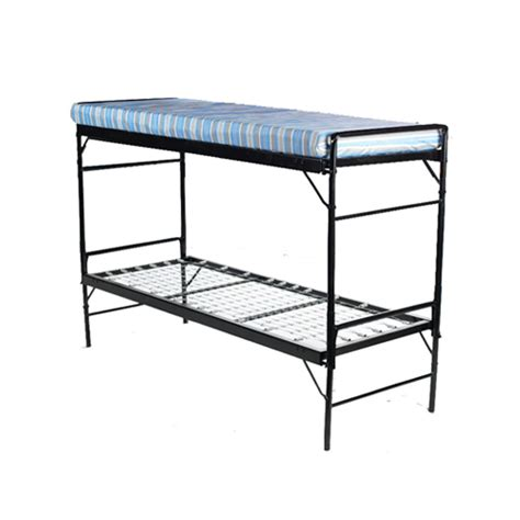 folding bunk bed plans folding bunk bed dumbo folding bunk bed the awesomer