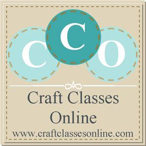 paper craft classes creative knockouts 99 paper piecing craft classes