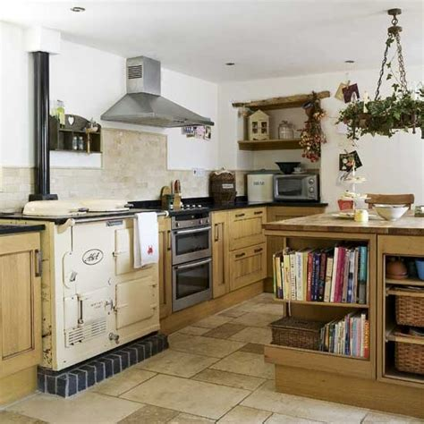 country kitchen designs for small kitchens interior new home interior design country kitchens