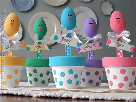 crafts for adults 25 best ideas about easter crafts for adults on