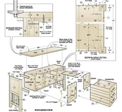 woodworking plan 16 000 woodworking plans projects ted mcgrath