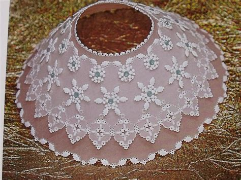 parchment craft paper parchment craft parchment craft book