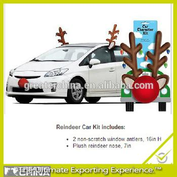 where to buy reindeer antlers and nose for car where to buy reindeer antlers and nose for car 28 images