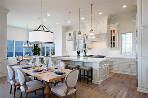 amazing of best kitchen planner tour an oceanfront home in point calif hgtv s