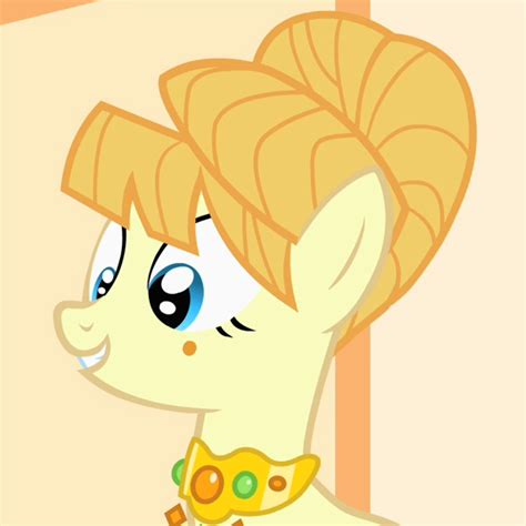 orange pony 1374981 orange cropped pony safe screencap