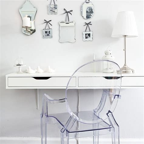 Ikea Bathroom Mirrors Ideas dressing table bedroom shelf shelving ideas decorating