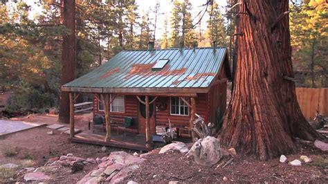 Big Cabin Rentals by Big Cabins Pet Friendly Cabin Rentals Big
