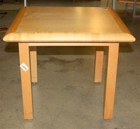 small wooden coffee table coffee table on a budget small wooden table small wooden
