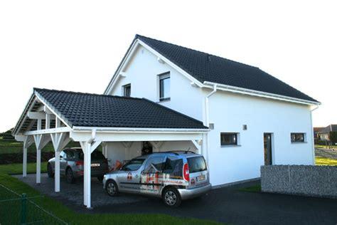 Danwood Haus Wolfsburg by Zur 252 Ck