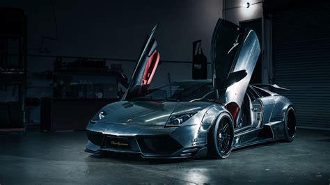Car Wallpapers Hd Lamborghini Wallpaper For Mac by Lamborghini 4k Uhd Wallpaper 133 4k Cars Wallpapers
