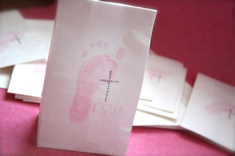 baptism crafts for to make baptism crafts invitations ideas