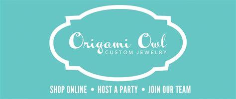 origami owl banner o2 code origami owl colors invitations ideas