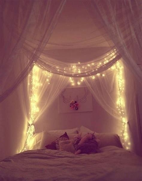 light decoration for bedroom 20 best bedroom with lighting ideas house