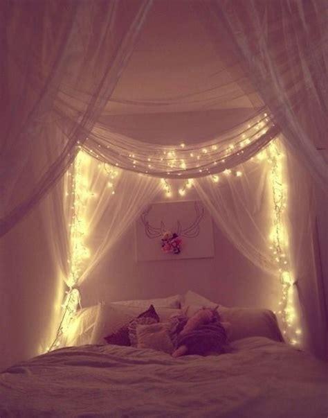 bedroom light decorations 20 best bedroom with lighting ideas house