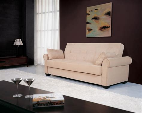 sleeper sofa and loveseat 301 moved permanently