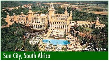 south sun seniors return to south africa senior citizen travel