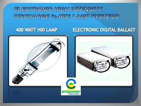 landscape lighting ppt nautilus outdoor lighting powerpoint