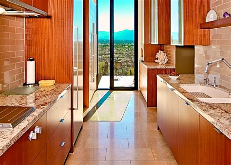 woodworking tucson woodworking tucson 2017 2018 cars reviews