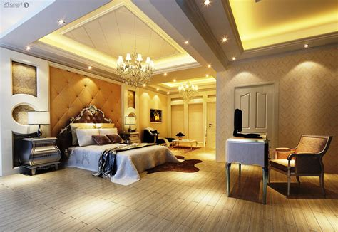 luxury bedrooms design ideas decor gallery luxury bedroom designs brown luxury bedroom