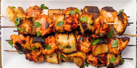 food recipes for best italian chicken skewer recipe how to make italian