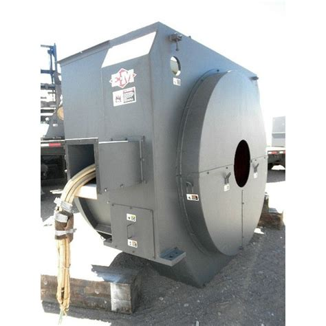 Synchronous Electric Motor by Used Horizontal 3000 Hp Synchronous Electric Motor For