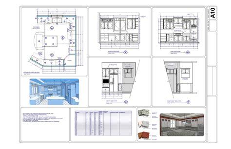 kitchen cad design cad software for kitchen and bathroom designe pro