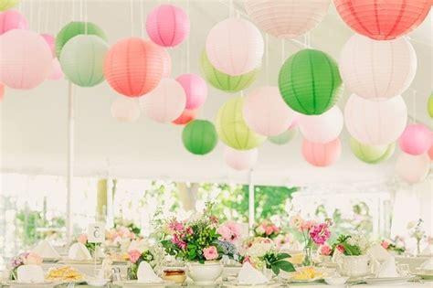 decorations buy engagement decorations buy 99 wedding ideas