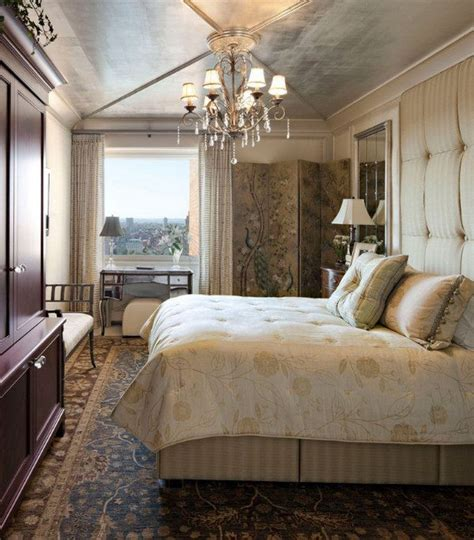 Bedroom Themes 2017 Bedroom Design Ideas 2017