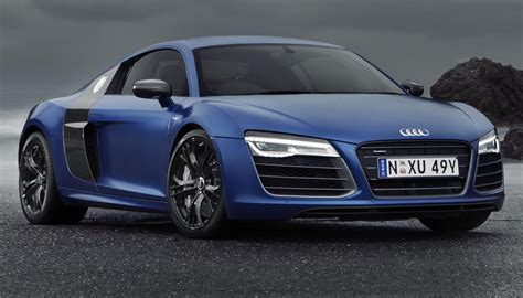 2013 Audi R8 Price by 2013 Audi R8 Review And Price Auto Top Cars