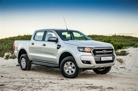 Ford Ranger 4x4 by Ford Ranger 2 2 Xls 4x4 Automatic 2016 Review Cars Co Za