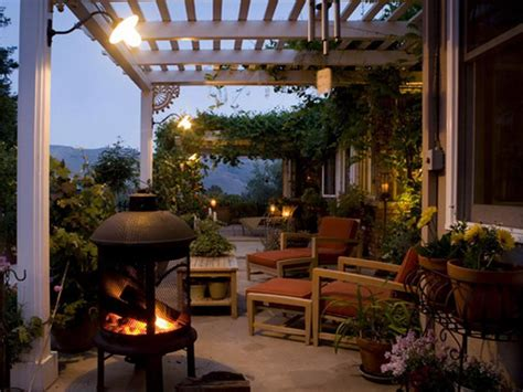 outdoor patio decorating ideas back patio decorating ideas your home