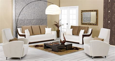 modern sofa designs for drawing room living room best living room sofa ideas raymour flanigan