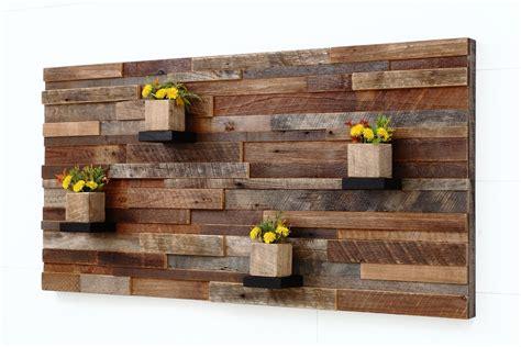 custom wood shelves handmade wood wall with wood shelves 48 by