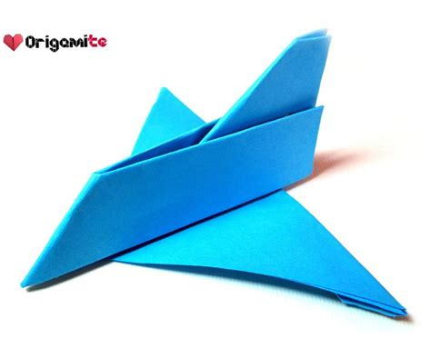 cool origami planes 25 unique airplane toys ideas on travel toys
