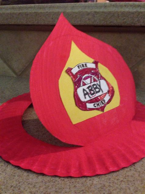 craft hats for 25 best ideas about paper plate hats on cheap