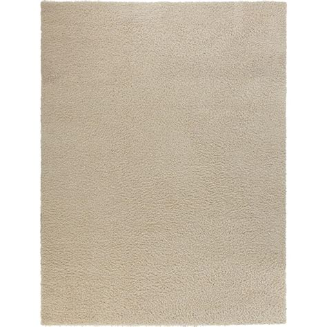 7 ft area rugs shag 7 ft 10 in x 9 ft 10 in area rug 25527