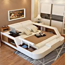 bed with storage 25 best storage beds ideas on diy storage bed