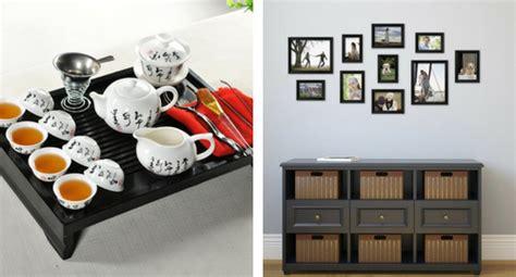 cheap home decor store cheap home decor stores item you should