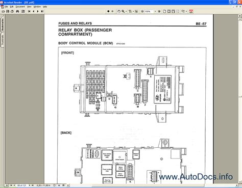 free online car repair manuals download 2006 mercedes benz sl65 amg parental controls service manual free online car repair manuals download 2006 suzuki swift windshield wipe