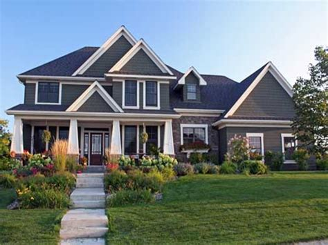 best 2 story house plans best 2 story craftsman style house plans house style and plans find out ideas craftsman 2