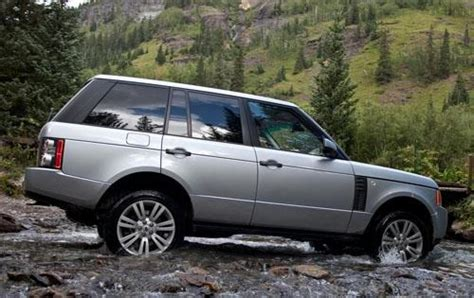 automotive repair manual 2011 land rover range rover interior lighting service manual how to install 2011 land rover range rover valve body 2011 land rover range