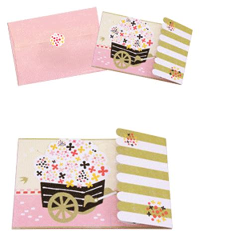 paper crafts canon new paper craft canon papercraft teddy fancy pop