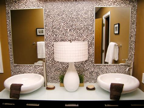 backsplash ideas for bathrooms photos of stunning bathroom sinks countertops and
